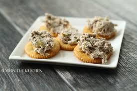 Kitchen Crank Recipe Grandma U0027s Roast Beef Salad Slyh In The Kitchen