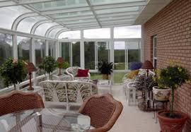 Sunroom Cost Sunroom Solutions Offers Sunroom Additions Prices And Kits Cost