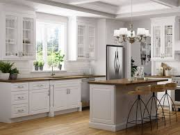 paint color match kitchen cabinets matching your kitchen cabinets and your paint color