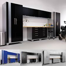 new age performance plus cabinets costo new online only offers start today milled
