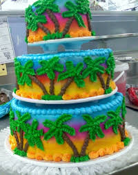 wedding cake island images of tropical cakes tropical wedding cake beautiful and