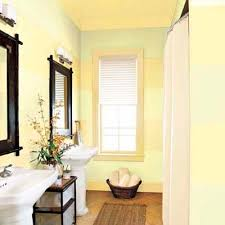 91 best yellow bathrooms images on pinterest bathroom ideas