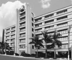 bureau du commerce international programmes d échange et bi latéraux école de commerce esce