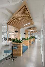 best 25 corporate offices ideas on pinterest office space