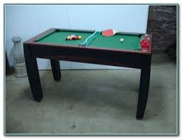 sportcraft pool table ping pong table pools home decorating