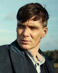 hairstyles on empire tv show best 25 thomas shelby haircut ideas on pinterest cillian murphy