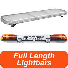 Cheapest Led Light Bars by Home Page Response Vehicle Lighting Led Lightbars Recovery