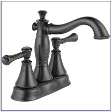 kitchen faucet spray head high end kitchen faucets regarding lovely bathroom delta cassidy