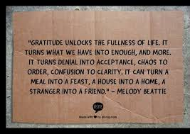 12 best thanksgiving quotes images on thanksgiving