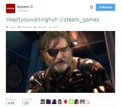 Mgs Meme - image 811032 metal gear solid v know your meme