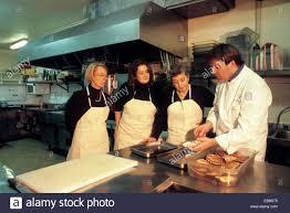 cours de cuisine avec un chef cours de cuisine avec claude esprabens chef au restaurant du