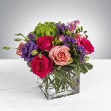 florist seattle fling by bloomnation in seattle wa
