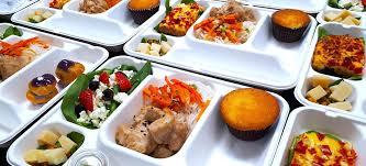 cuisine repas plateaux repas come cook vos cours et ateliers de cuisine à valence