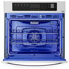 Lg Toaster Oven Lg Lws3063st 30