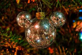 mickey mouse ornament pictures photos and images for
