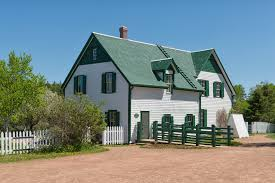 file green gables house front view jpg wikimedia commons