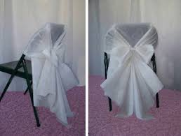 chair cover ideas 225 best chair cover and sashes ideas images on