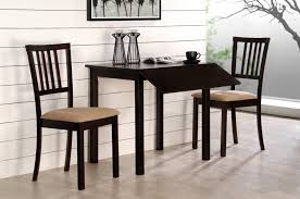 Dining Tables  Ikea Dining Table Set Collapsible Dining Table - Collapsible kitchen table