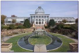 Botanical Gardens In Va Botanical Gardens Richmond Va Concerts Garden Home Home And