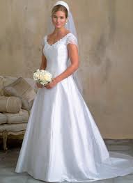 wedding dress pattern bridal vogue patterns