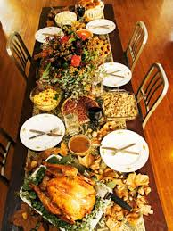 10 simple ways to save on thanksgiving dinner thestreet