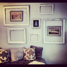 shabby chic wall decor the home design shabby chic decorating