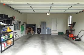 garage garage and storage building plans garage designs pictures