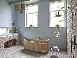 primitive decorating ideas for bathroom primitive bathroom inspiring bathroom border wallpaper charming