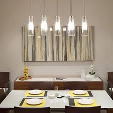 Esszimmer Leuchten Beleuchtung Esszimmer Jtleigh Com Hausgestaltung Ideen