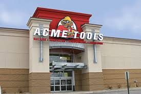 Acme Awning Company Plymouth Mn Tool Store Near Me Acme Tools