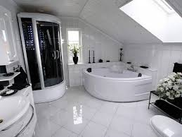 bathroom designs of bathrooms remodeled bathrooms ideas modern