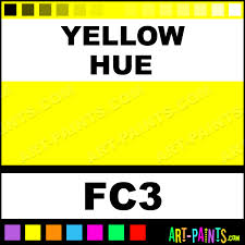 3 best images of yellow paint color chart shades of yellow paint