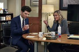 parks and recreation is a love letter to america as we wish it