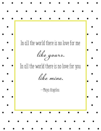 Items Similar To Art Print - 52 best love art prints cards and stationery images on pinterest
