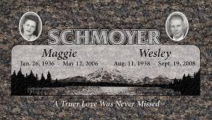 headstone designs headstone designs cemetery grave marker designs pacific coast