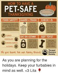 25 best memes about food safety food safety memes