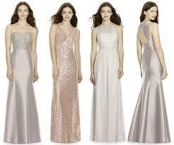 bellas bridesmaids introducing dessy for bridesmaids bridesmaids
