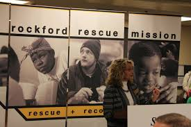 jobs at thanksgiving point rockford rescue mission expands program to help homeless obtain