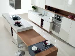 porcelanosa kitchen prices high gloss kitchen cabinets pros and