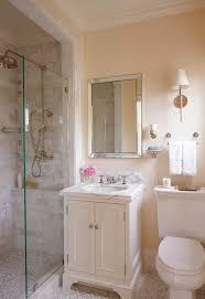 badezimme gestalten badideen kleines bad interessante interieurentscheidungen