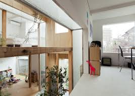 reference for woodworking wellplanned architecture house