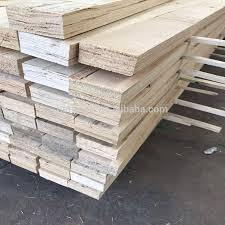 laminated wood boards laminated wood boards suppliers and laminated wood boards laminated wood boards suppliers and manufacturers at alibaba com