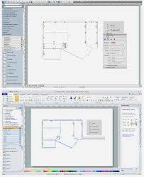 how to use house electrical plan software for alluring domestic