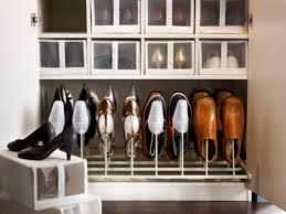 pax komplement wardrobe ikea pax shoe rack tall shoe rack ikea