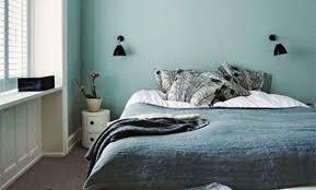 chambre homme couleur décoration couleur peinture chambre homme brest 17 couleur html