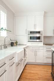 100 kitchen cabinet paint ideas inspiring white themes