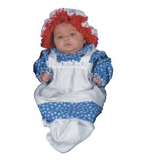 Spirit Halloween Infant Costumes 100 Baby Halloween Costumes 6 Months Lobster Costume