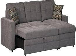 l shaped sleeper sofa l shaped sleeper sofa furniture l shaped sleeper sofa 4 l shaped