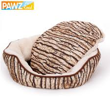 Doggy Beds Compare Prices On Patterns Dog Beds Online Shopping Buy Low Price