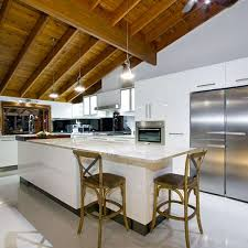 kitchen design brisbane kitchen designs and more dana kitchens brisbane
